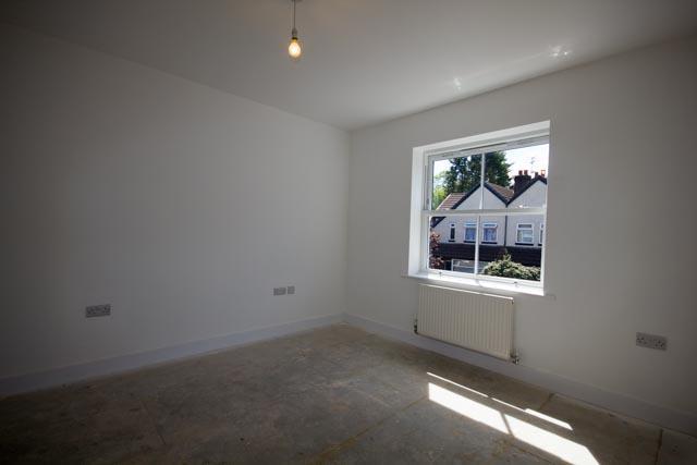 Urmston House Sale 165.jpg